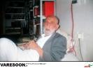 بروجردی-محمد