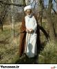 بیاتانی-محمد