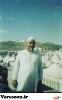 تبریزی-حسین