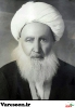 بیگدلی-محمدجعفر