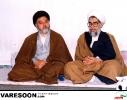 بهجتی-محمدحسین