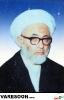 تحریری-محمود