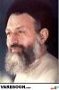 حضرت آیت الله شهید سید محمد بهشتی
