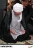 حضرت آیت الله آفا مجتبی تهرانی