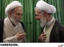 تهرانی-مجتبی