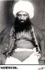 حضرت آیت الله میرزا احمد بیدآبادی