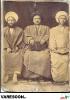 توسرکانی-محمدباقر