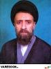 برزانی-علی اکبر