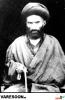 برزانی-علی اصغر