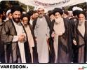 تبریزی-غلام حسین