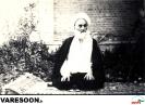 حضرت آیت الله شیخ محمدتقی بروجردی