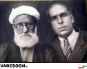 تاج الواعظین-اسماعیل