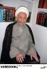 بهشتی اصفهانی-مجتبی