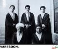 بحرالعلوم نجفی-محمد