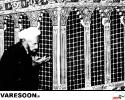 حضرت آیت الله شیخ محمدباقر توحیدی کرمانشاهی