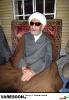 بصیر لاری-محمود