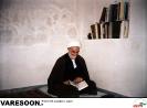 براتی اراکی-عبدالله