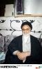ثقفی تبریزی-محمد