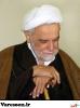 پهلوانی تهرانی-حسن