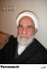 حضرت حجت الاسلام و المسلمین شیخ حسین بادکوبه ای