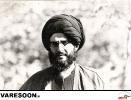 تقوی شیرازی-عبدالعلی