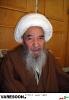باقری همدانی-علی اصغر