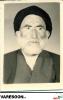 حضرت حجت الاسلام والمسلمین سید مصطفی بهشتی نژاد اصفهانی