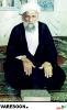 بیگدلی نجفی دزفولی-محمد کاظم