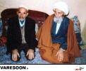 بابا سلطانی خوانساری-محمد یوسف