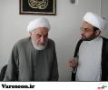 تقی زاده انصاری نطنزی
