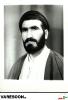 آقابابایی-محمدمهدی