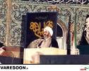 حضرت آیت الله شیخ هادی امینی