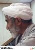 احمدی-علی