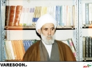 احمدی-مصطفی