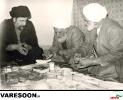 آشتیانی-محمدباقر