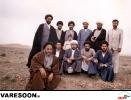 آصفی-محمدمهدی