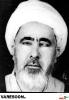 احمدی-محمدرضا