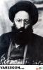 انگجی-ابوالحسن