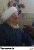 اسدی-غلامحسین