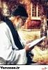 امجد-محمود