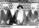 اصفهانی-ابوالحسن