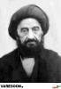 اردوبادی-احمد