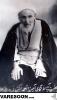 آشتیانی-احمد
