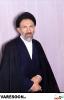 ابوترابی-علی اکبر