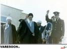 اشراقی-شهاب الدین