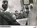 اشراقی-محمد تقی