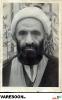 آملی-محمد تقی
