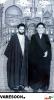 امامی تیرانی-باقر