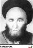 امامی سدهی-حسن