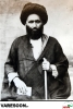 آل رسول-محمدابراهیم